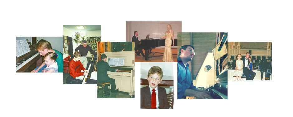 WebCollage2