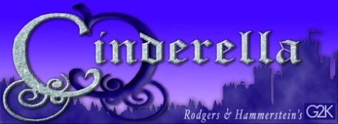 wtp_cinderella_logo-1